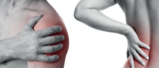 Niromathé ostéopathie réflexe royan la rochelle