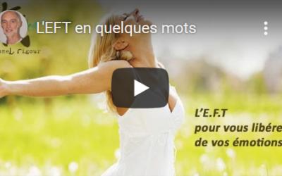 EFT en vidéo